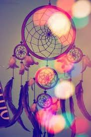 Beautiful Dream Catcher Images I like the idea of a bunch of small dream catchers acting as a 62