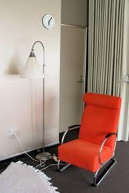 Stalamp Design Gallery Of Great Vloerlamp Led Verlichting Design