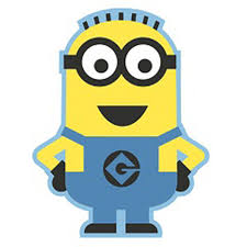 Minion Bedroom Despicable Me Minion Shaped Rug Mat Kids Childrens Character