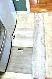 luxury vinyl flooring on stairs medium size of picture inspirations waterproof big hardwood plank tile stair