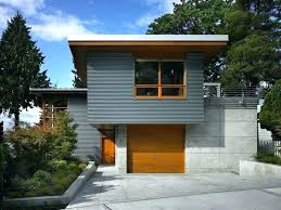 exterior metal siding exterior metal siding corrugated metal siding exterior contemporary with erfly roof can you