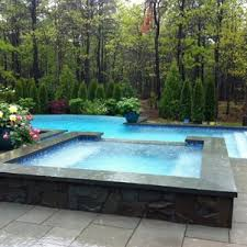patio with square pool. Home Elements And Style Thumbnail Size Square Swimming Pool Designs Awesome Furniture Inspiration For Small Patio With +