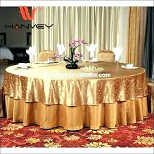 small square tablecloth round decorative table cloth exotic cloths full size of tablecloths uk small square tablecloth round