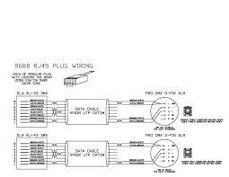 4 pin cb mic wiring diagram linkinx com 4 Pin Xlr Wiring Diagram pin mic wiring diagram with template pictures 4 pin xlr balanced wiring diagram
