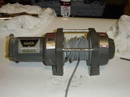 5ci warn winch wiring diagram 1 wiring diagram 5ci warn winch wiring diagram 1