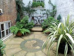 Small Picture Garden Design Garden Design with Modern courtyard gardens