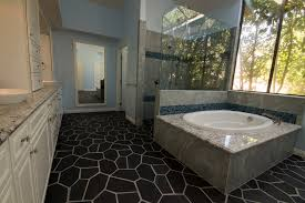 bathroom tile los angeles. Double Vessel Sink Bathroom Traditional With Grey Shower Tile Los Angeles Kitchen And Bath Designers