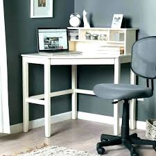Computer Desk In Bedroom Corner Desk Designs Corner Desk Unit Corner Desk  Ideas Bedroom Corner Desk Unit Desks Bedroom Compact Modern Computer Desk  For ...