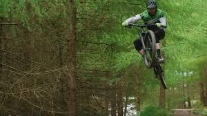 Adam Brayton | Rider | IMB | Free Mountain Bike Magazine Online