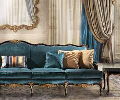 italy furniture brands. Angelo Cappellini Of Italy Furniture Brands