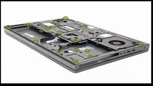 server mainboard for t310 kmw1j mnfth p673k motherboard fully tested