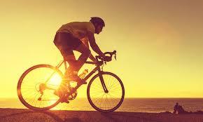 Για ποιους λόγους είναι εξαιρετικά χρήσιμο και ωφέλιμο να ξεκινήσεις να μετακινείσαι περισσότερο με το ποδήλατο;