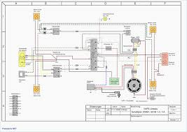 wiring diagram for 2008 panther 110 wiring diagram value panther 110 atv wiring diagram wiring diagram autovehicle wiring a 110 schematic wiring diagram chinese 110