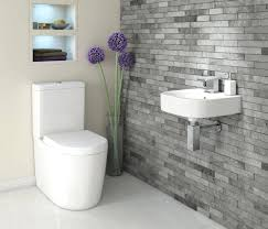 bradley bathroom accessories. Brilliant Bradley Best Ideas About Downstairs Bathroom On Cloakroom Toilet Room Decor And Bradley  Accessories Deco In N