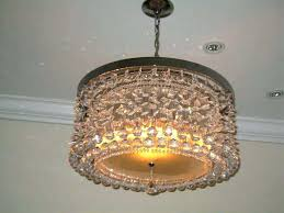 replacement crystal drops for chandelier designs