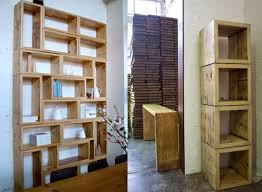 packing crate furniture. The Idea Of Re-using Packing Crates Or Other Wooden Box Structures May Also Inspire DIY Furniture Buff To Try Creating Something Similar. Crate S