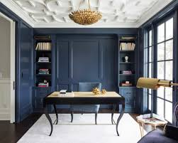 stylish office. simple office is stylish and classic r
