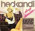 Hed Kandi: Deep House [2012]