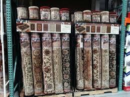 area rugs costco photo 7 of 7 area rugs astonishing carpet art rug rugs 7