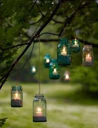 diy outdoor party lighting. 10 most unusual ways to reuse glass bottles recycle upcycle bottle wine outdoor lightingoutdoor diy party lighting s