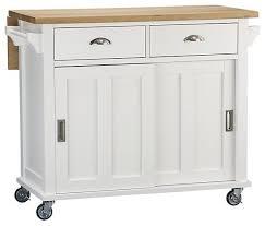 kitchen island cart white. 10 Photos To Finding The Best Kitchen Island Cart For Your House White A