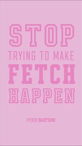 Teen Girls iPhone Wallpapers ...