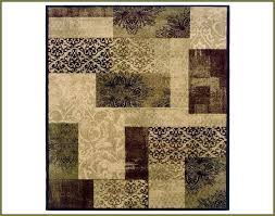 allen roth rugs area rug with and area rugs renovation allen roth outdoor rug