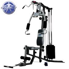 Amazoncom  Impex Marcy Platinum Power Rack And Bench PM3800 Marcy Platinum Bench