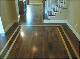 cost to install laminate flooring home depot average cost to install laminate flooring awesome laminate flooring