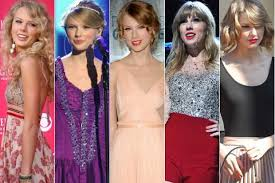 Small Picture Taylor Swift New Album 2014 Release Date Swifts New look Will