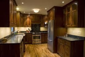 bathroom vanities miami fl. Panda Kitchen And Bath Miami Fl | Cabinets Richmond Bathroom Vanities