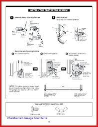 chamberlain garage door opener manual ngtslovenia ideas of rh elitecustomhomes us chamberlain liftmaster formula 1 garage
