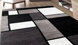 black gray licious round nursery and white striped area light grey rugs dark chevron for target