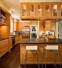 Kitchen Remodel Houston Remodelling Impressive Decoration