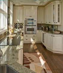Kitchen Divider Home Design Diy Room Divider Ideas In Half Wall 85 Surprising