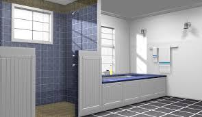 Ikea Bathroom Doors Ikea Baths Using Door Panels To Match Your Ikea Vanity