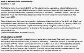 pillars of nhs essays write my paper paper writers 4 pillars of nhs essays