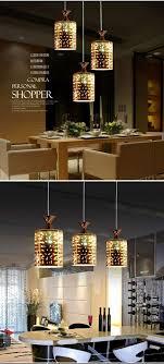 Deckenlampe Led Wohnzimmer Reizend 45 Schön Deckenlampe Fur
