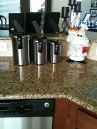 canisters stunning brushed stainless steel kitchen canister sets with stainless steel kitchen canister set