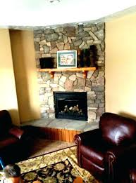corner stone fireplace stone corner fireplace with above corner stone fireplace with large size of home corner stone fireplace