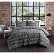 twin twin xl comforter set cs3582txl