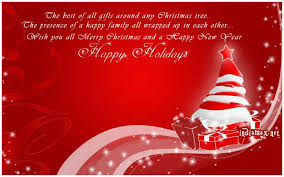 Holiday Greetings Quotes Beauteous Holiday Greetings Quotes Merry Christmas Greetings Quotes Quotesgram