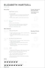 Child Care Provider Resume Awesome Child Care Provider Resume Unique Resume Melanie Hennenfent 48 48