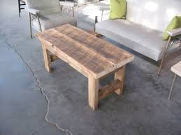 fantastic farmhouse coffee table plans and furniture build your rustic wooden coffee table using rustic