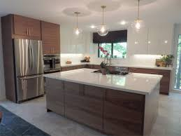 kitchen ideas dark cabinets modern. Elegant Kitchen Color Ideas With Dark Cabinets Design European Contemporary Cupboards Cabinet Colours Popular Unfinished Gloss Units Free Program Modular Modern N