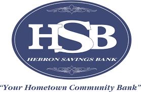Credit Card Payoff Schedule Credit Card Payoff Calculator Hebron Savings Bank