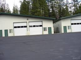 central oregon garage doorCentral Oregon Garage Door  Most Popular Doors Design Ideas 2017