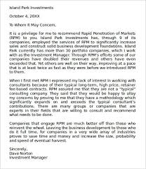 Letter Of Recommendation For Office Clerk 8 Administrative Assistant Reference Letters Pdf Word