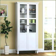 wall shelf cabinets kitchen pantry furniture storage cabinets built in wall cabinet kitchen pantry furniture kitchen