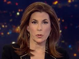 Tammy Bruce | Independent Women's Voice